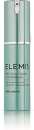 Elemis Pro-Collagen Eye Renewal, 15 ml