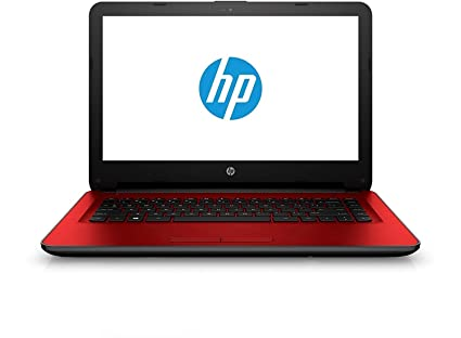 HP Compaq Presario CQ42-301AX Notebook PC - Ordenador portátil