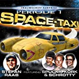 Space-Taxi