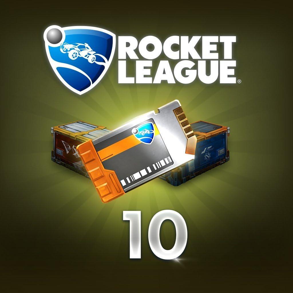 rocket league key generator activation code