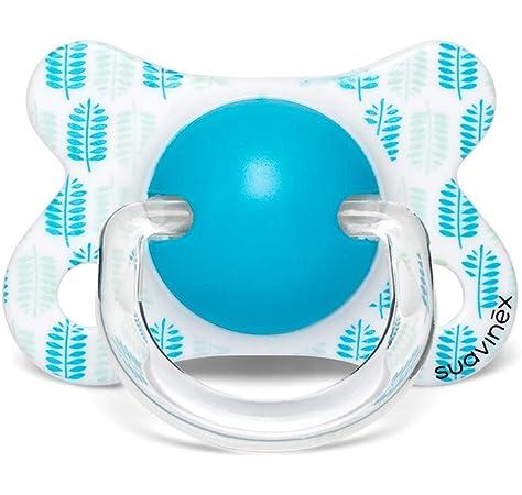 Philips Avent - Chupete para bebé: Amazon.es: Bebé