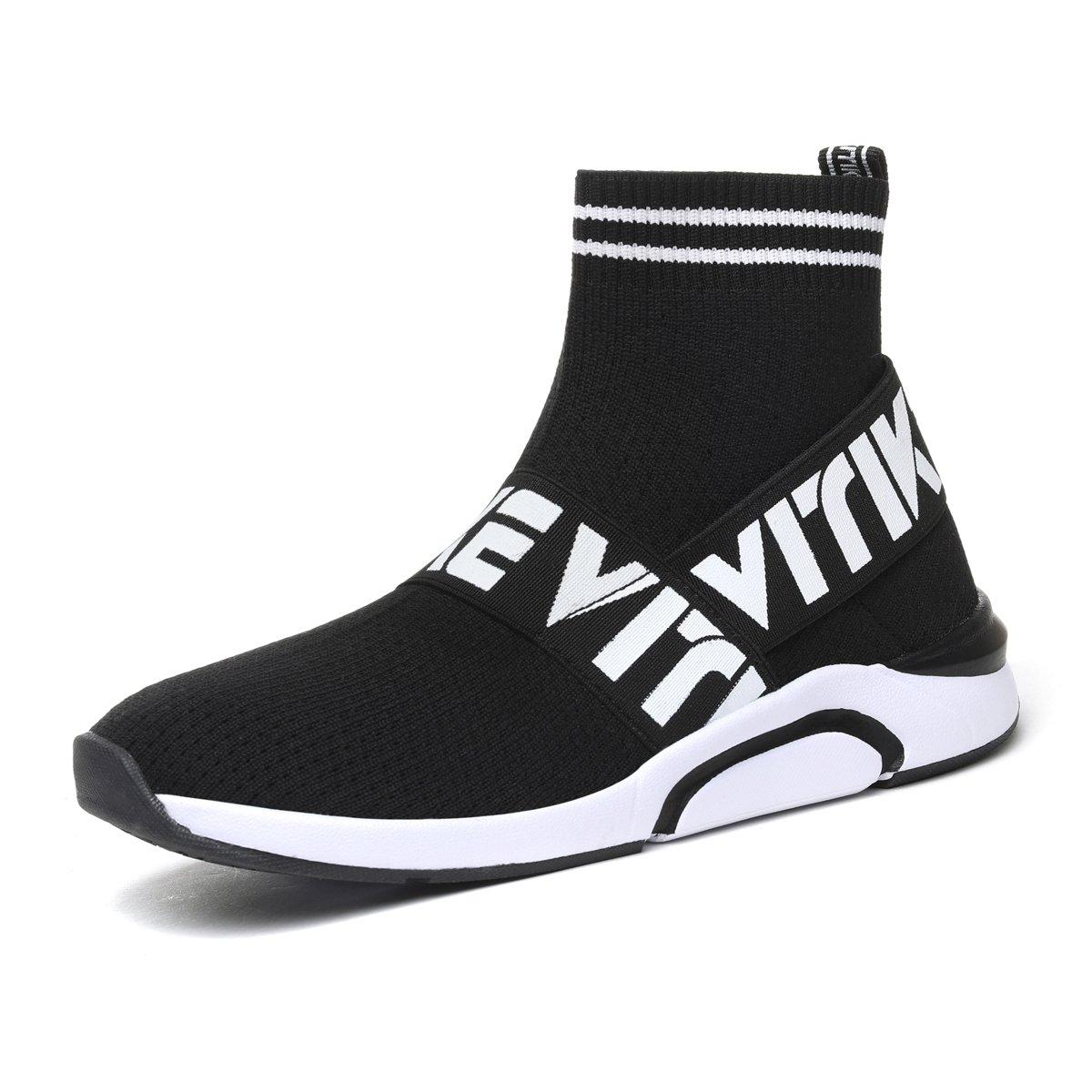 Chaussures de Sport Ultra-légères pour Femmes Chaussures de Sport à Coussin d'air...