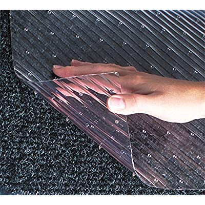 clear-vinyl-runner-mats-for-carpeted