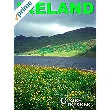 Globe Trekker - Ireland