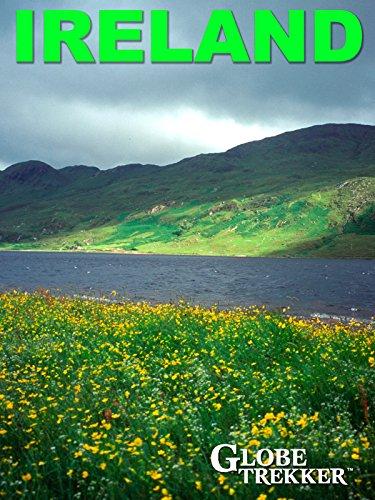 Globe Trekker - Ireland by