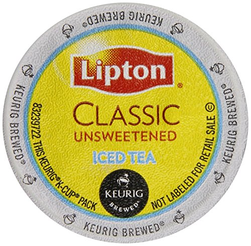 lipton-k-cup-portion-pack-for-keurig-brewers-classic-unsweetened-iced-tea-24-count