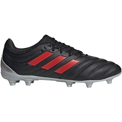 939092ddf13d Amazon.com | adidas Men's Copa 19.3 Firm Ground Soccer Shoe | Soccer
