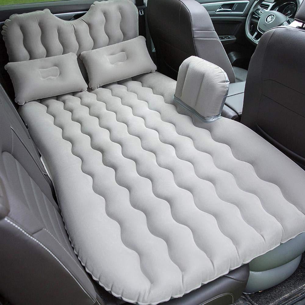 DuDuDu Multifunktionale Auto aufblasbares Bett Wagen im Bett