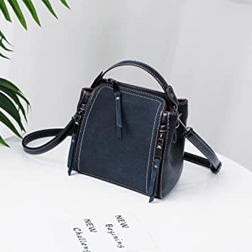 Aoligei Women s handbag oblique span small bag female Korean version ... 823eac377c344