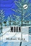 Moon Japanese