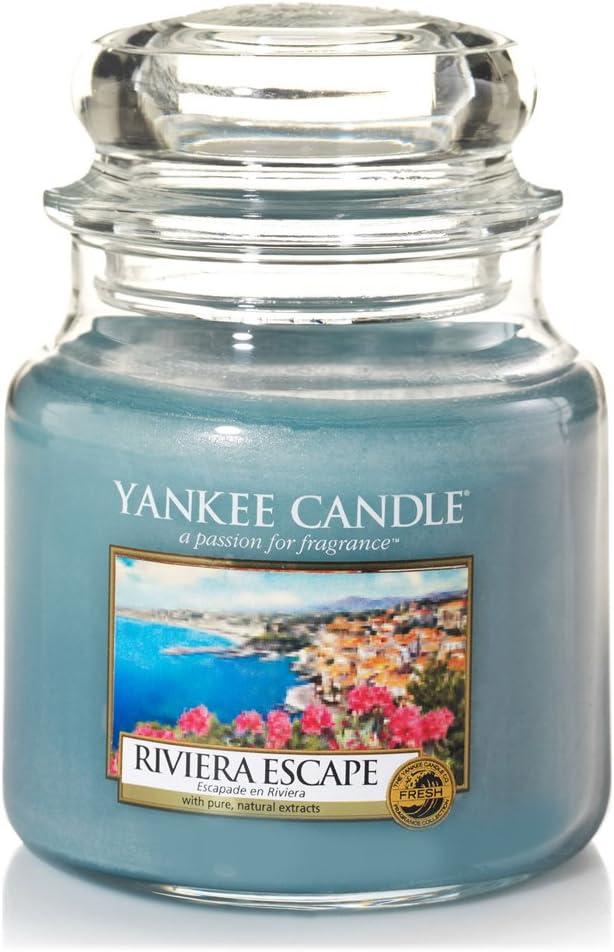 Yankee Candle® Housewarmer® Pink Sand 411 g