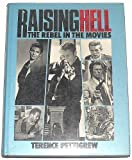 Raising Hell, Terrence Pettigrew, 0312662815