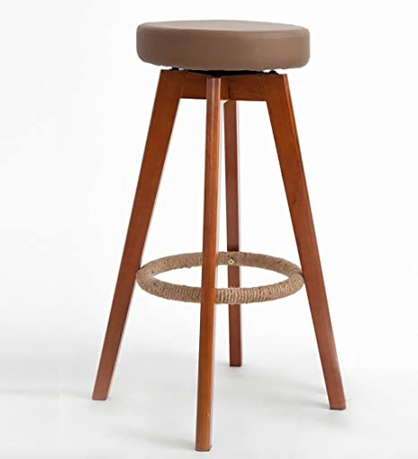 Outstanding Amazon Com Barstools Modern Style Bar Stools Counter Chair Machost Co Dining Chair Design Ideas Machostcouk