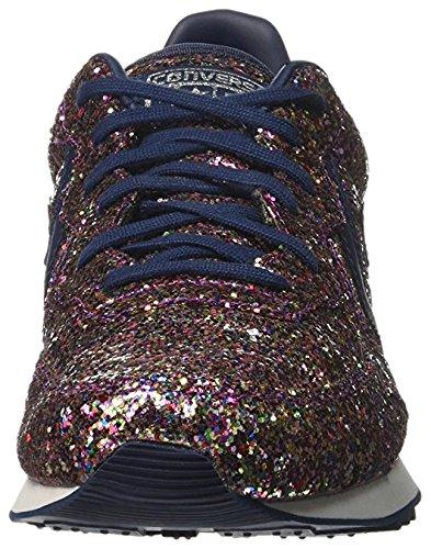 Zzz Multicolore Baskets Converse Femme Pour xgwnqpCH