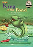 King of the Pond, Carl Sommer, 1575377160