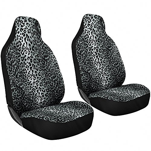 smart car fortwo seat covers - 9
