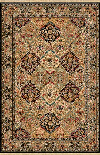 Karastan Area Rugs Amazon Com