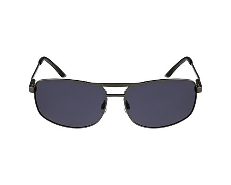 Polaroid Core Pld 2017//S Sunglasses
