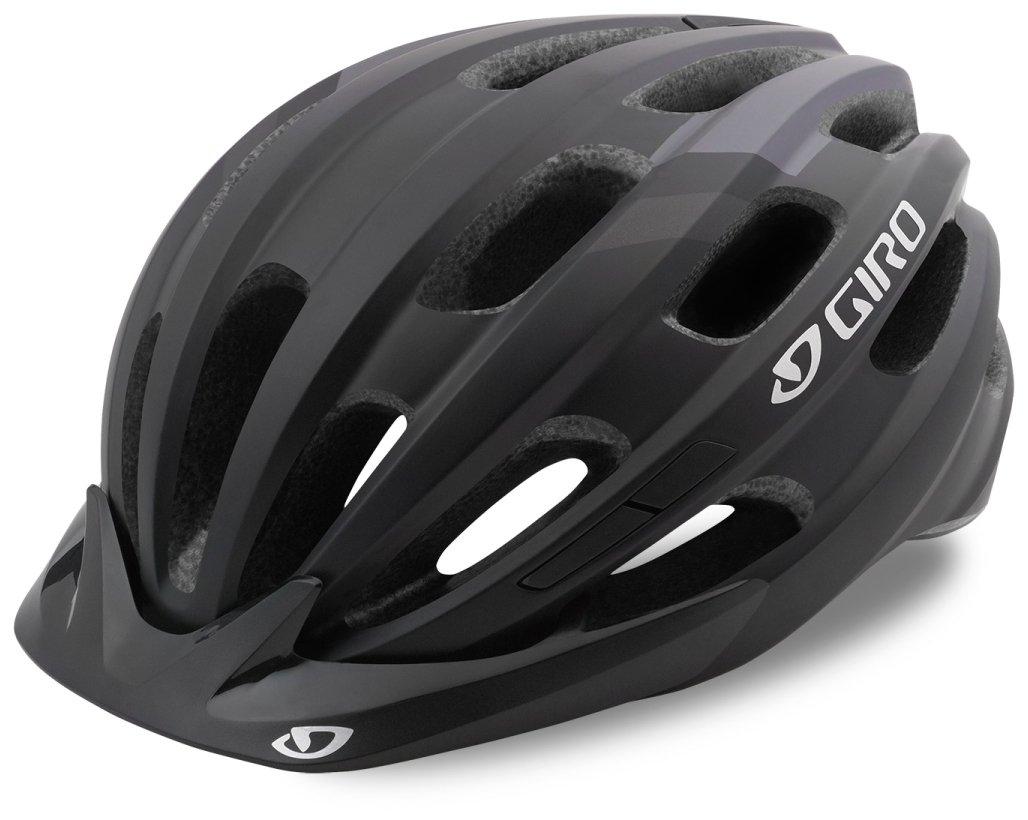 Giro Bronte MIPS Bike Helmet
