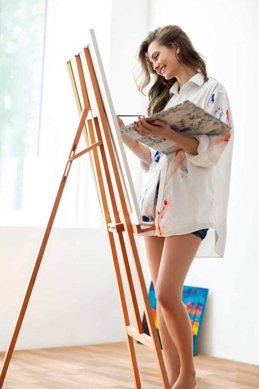 FDDPT DIY Peinture Marilyn Monroe Peinture par Numero Adulte Enfant kit 40x50cm