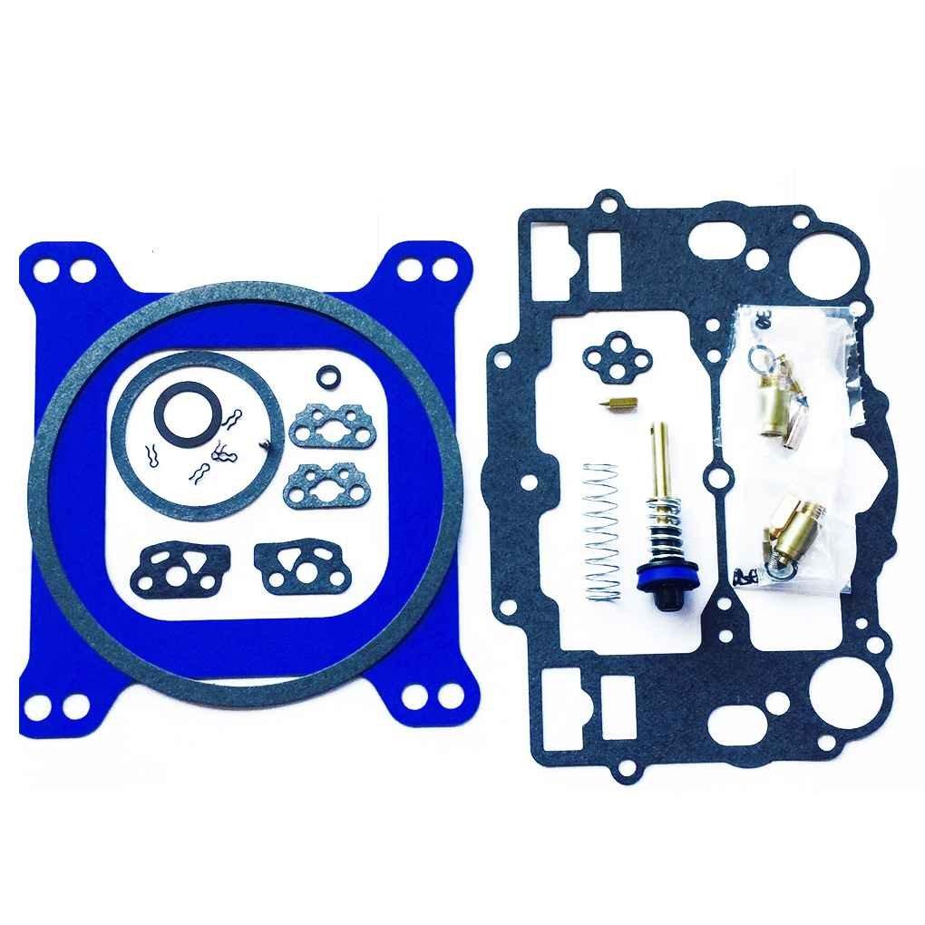 Egal For Edelbrock Carburetor Rebuild Kit Repair Kit 1477 1400 1404 1405 1406 1407 1411 1409 M-Egal