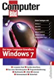 Der neue Computer-Grundkurs Windows 7