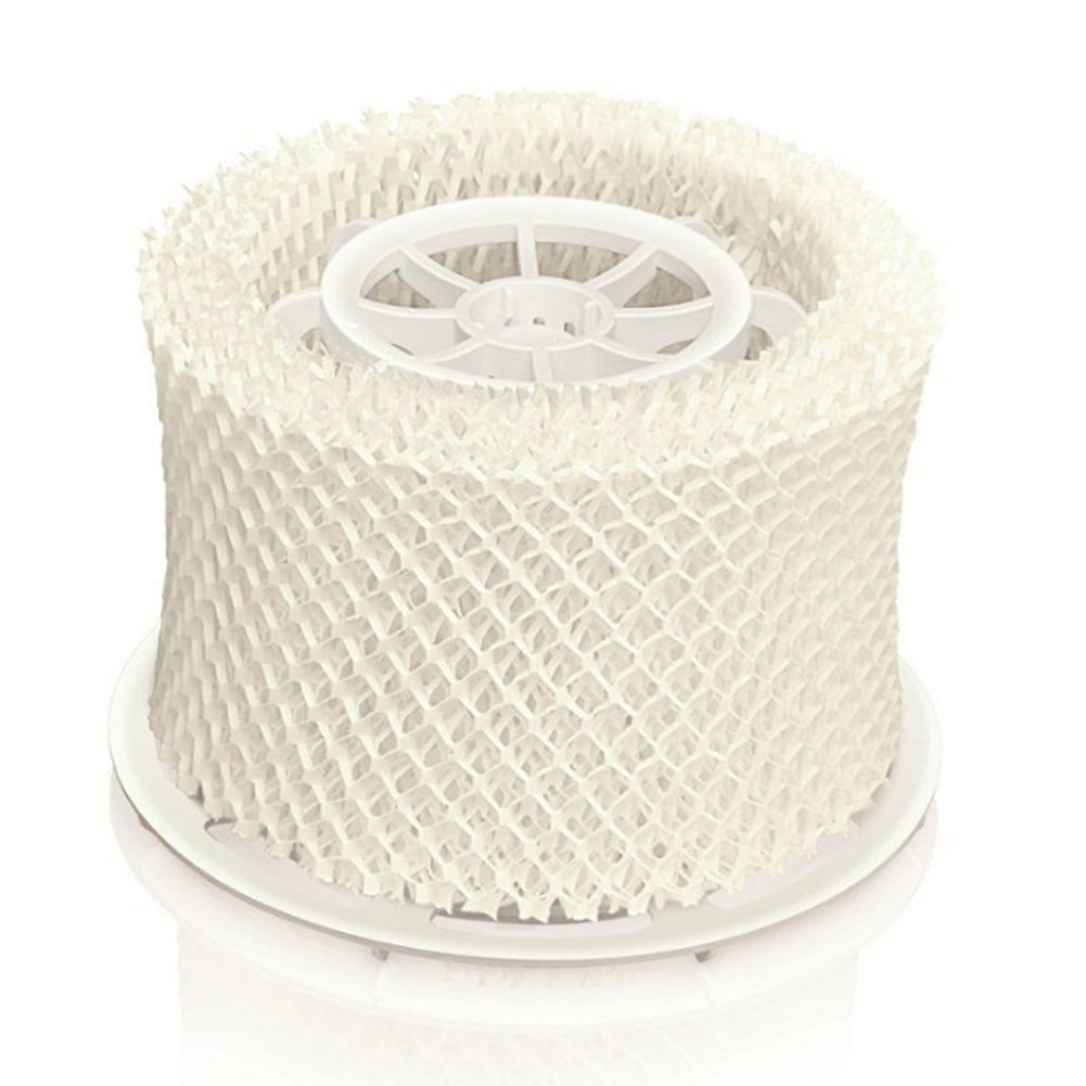Filters for HU4102 humidifier filters Filter bacteria and scale for Philips HU4801 HU4802 HU4803 Humidifier Parts YanBan