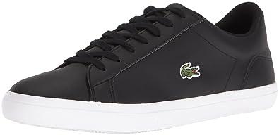 3f2067ed251114 Lacoste Men s Lerond BL 1-1 Fashion Sneaker