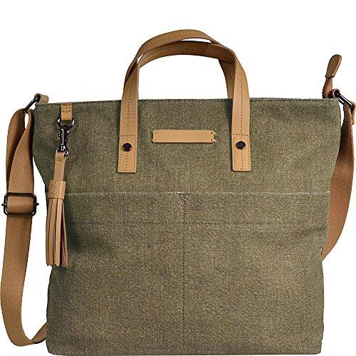 sherpani-faith-15-inch-handbag-waxed-canvas-fern