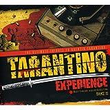 The Tarantino Experience Take Ii(2-Cd