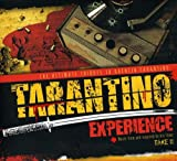 Tarantino Experience Take 2 [Importado]