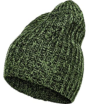4f2841ea97a Norrona NORRONA 29 CHUNKY MARL Beanie 2018 iguana  Amazon.co.uk  Sports    Outdoors