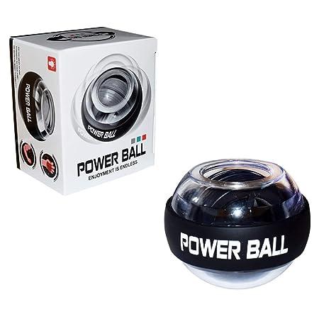 GuoYq Powerball,Fortalecedor De MuñEca Y Ejercitador De Brazo ...