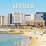 Settled | Eric Maisel