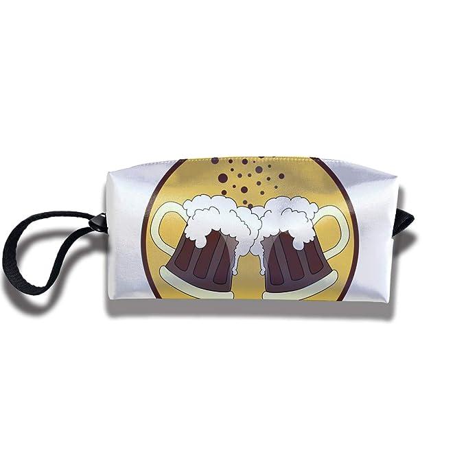 Amazon.com: Oktoberfest - Bolígrafo de cerveza con bolsillo ...
