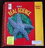 Real Science, William Kyle and Joe Rubenstein, 0028312198