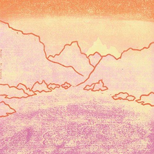 Price comparison product image Molder - Mr. Granola [Japan CD] MMP-1S