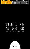 The Love Monster