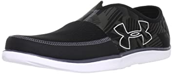 under armour 4d foam slides. under armour men\u0027s 4d foam® encounter ii slides (1235575 002) (black / under armour 4d foam d