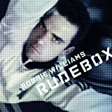 Rudebox (Limited CD + DVD)