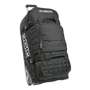 Ogio Rig 9800 Gear Bag Stealth