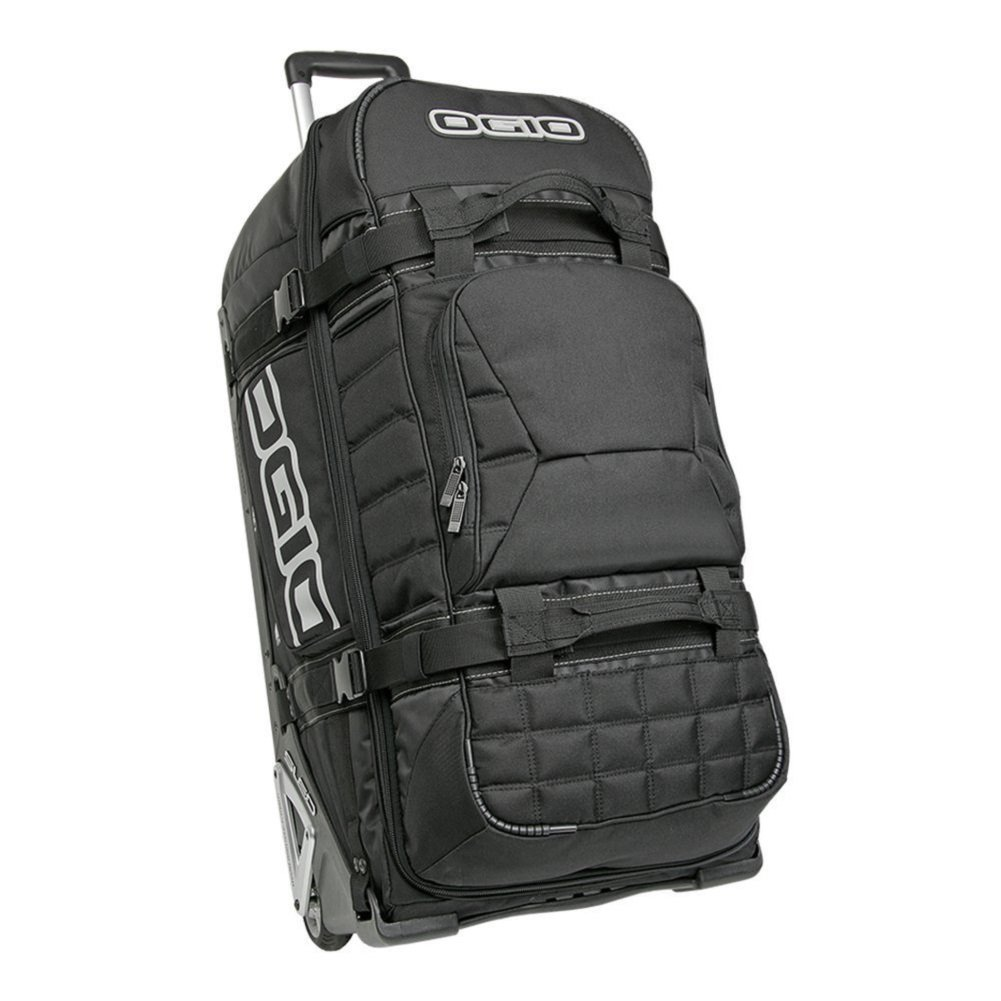 388be7c1aaa Best Rated in Powersports Gear Bags   Helpful Customer Reviews ...