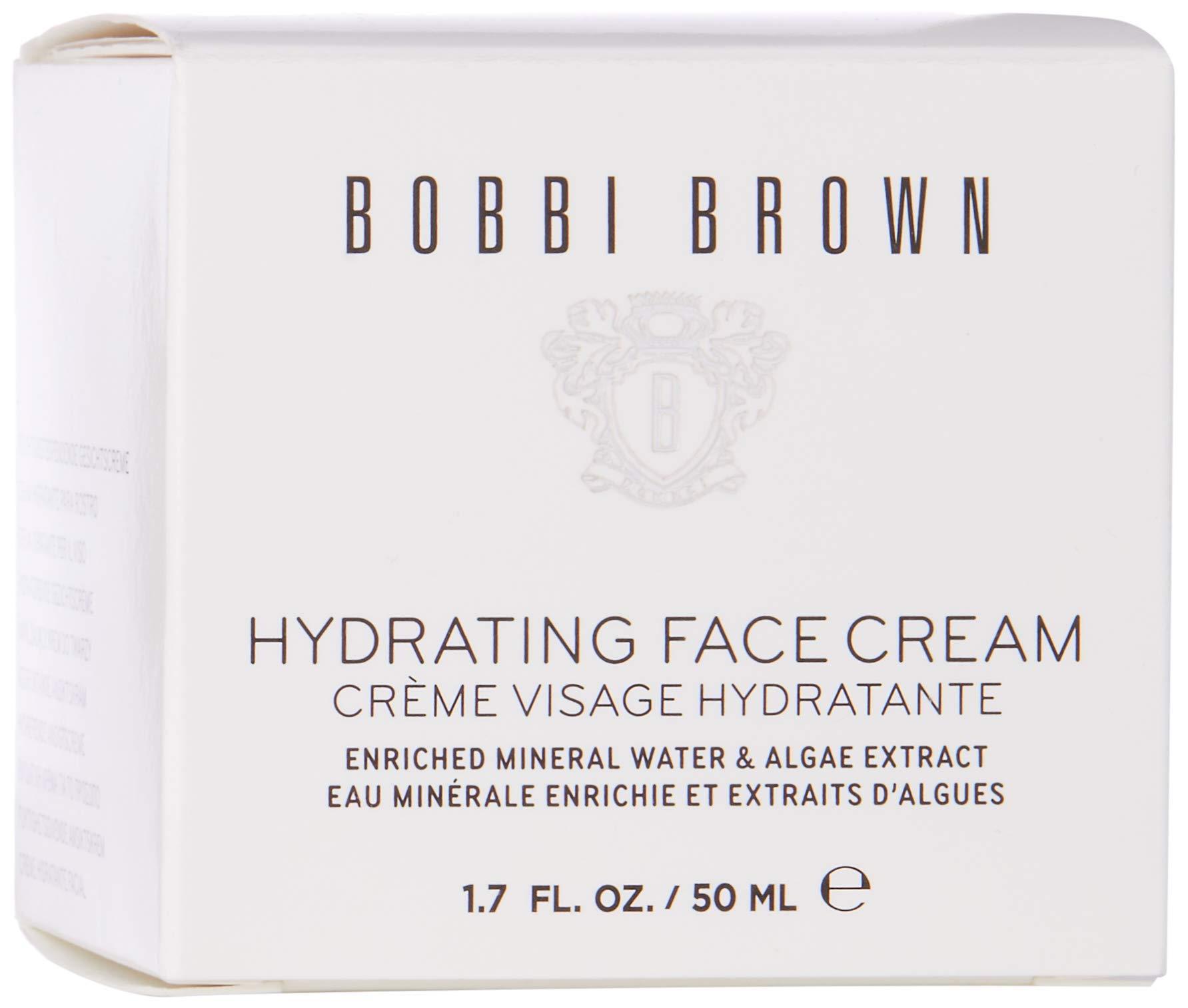 Bobbi Brown Vitamin Enriched Face Base, 1.7oz./50ml - Moisturizer and Primer in One