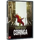 Coringa [DVD]