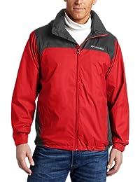 Amazon.com: 3XL - Trench & Rain / Jackets & Coats: Clothing, Shoes ...