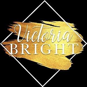 Victoria Bright
