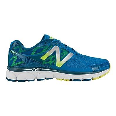 scarpe new balance 1080 uomo