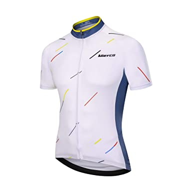 XER Bike Jersey Men s Biking Shorts Shirt Breathable Cycling Jersey ... 3b2dd453d