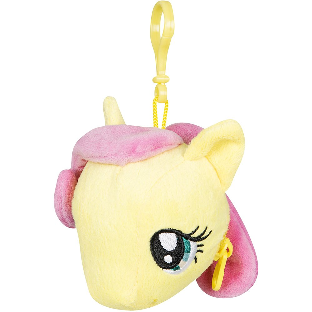 Little Pony My GELDBÖRSE Hasbro