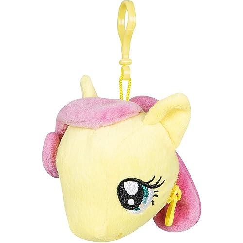 Monedero My Little Pony: Amazon.es: Hogar